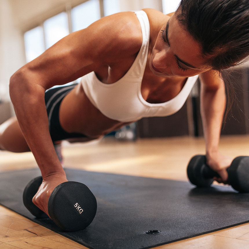 Home   Online Fitness Program   Valkyrie Fitness and Nutrition